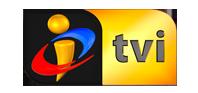 TVI Online Ver TVI